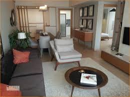 Werden Sie Immobilienbesitzer In Der Türkei Top Falc Konditionen