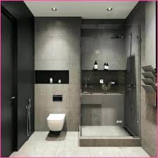 Small Bathroom Renovation Cost Mygreenform Co