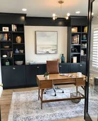494 Best Crib images in 2019   Bedroom decor, Bathrooms decor ...