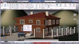 autocad katı model örnekleri ile ilgili görsel sonucu