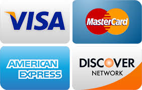 Image result for credit cards images