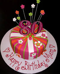 80th Birthday Cake Ideas For Men Clipart Free Clipart