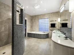 bathroom home design.