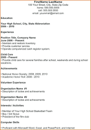 copy and paste resume template resume copy paste template copy paste resume  templates copy and how