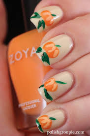 10 best images about Nails on Pinterest | Halloween nails ...