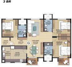2200 sq ft house plans in india 2400 square foot house plans