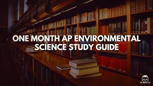 complete book reports prototype research proposal quote in ap english literature frq sample essays