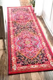 area rugs with matching runners area rugs with matching runners area rugs with matching runners ideas
