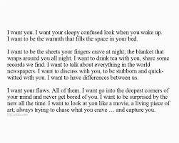 I Want A Relationship Quotes Inspiration Quotes About Not Wanting A Relationship 48 Quotes