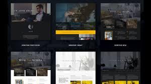 One Click Import Demo Content Archi - Interior Design WordPress Theme  Version 2.6.3
