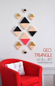 Wall Art 17 Best Images About Diy O Wall Art Ideas On Pinterest Copper