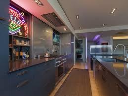 Kitchen Lighting: A Q+A with Lighting Designer Gregg Mackell - IES Light  LogicIES Light Logic