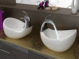 bathroom vessel sinks and faucets. stainless steel bathroom sinks bowl undermount sink small vessel and faucets p