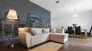 Modernes Wohnzimmer Neu Unique Schöne Wohnzimmer Ideen