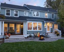 home addition ideas colonial. colonial revival kitchen \u0026 addition | exterior ideas pinterest colonial, kitchens and porch home l