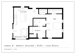 Master Bedroom Suites Design800427 Master Bedroom Suite Addition Cost Vs Value