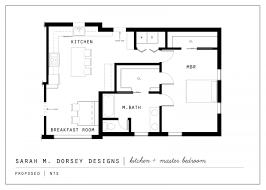Cool Master Bedroom Floor Plans Model By Architecture Design On - Bedroom floor plan designer