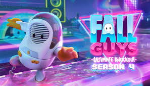 <b>Fall</b> Guys: Ultimate Knockout on Steam