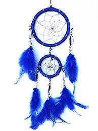 Dream Catcher For Car Amazon Amazon Dream Catcher Car Wall Hanging Ornament 100RDBL with a 2