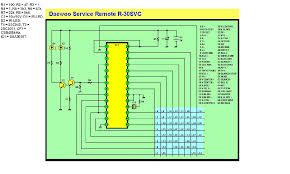 daewoo espero wiring diagram pdf daewoo wiring diagrams