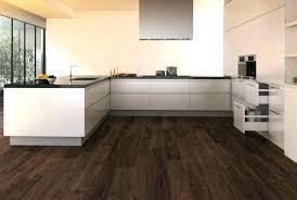ikea flooring usa laminate flooring dark wood laminate flooring dark grey laminate wood flooring dark laminate