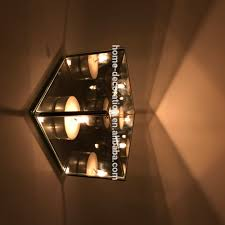 infinity light box. sales champion cheapest infinity mirror box candle made in china - buy china,candle holders china,made 4 light