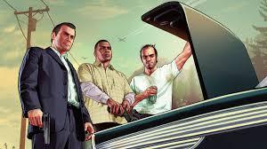 GTA <b>6</b>: All the rumors in <b>one</b> place | <b>PC</b> Gamer