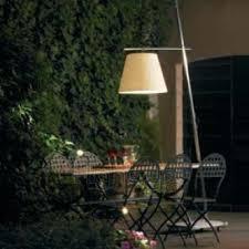 outdoor lighting miami. Miami F3 Outdoor Floor Lamp Lighting M