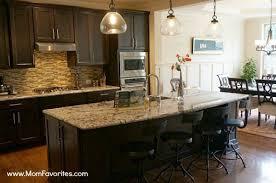 Kitchen Ideas New House Design My New Kitchen Brilliant Design Ideas Design  My New Kitchen