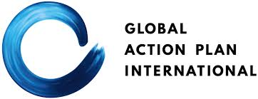 Global Action Plan International - Wikipedia