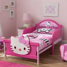 hello kitty furniture. Full Size Of Bedroom Hello Kitty Toddler Comforter Set Bed Double Furniture