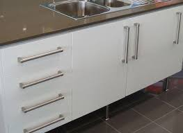 cabinets handles home depot. kitchen, other gallery for beautiful kitchen cabinet handles home \u2026 cabinets depot t