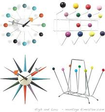 How High To Hang A Coat Rack Color Ball Accessories Cheer Up Your Home High and Low At Home 89