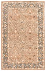 jaipur living poeme lille pm54 ashley blue natural area rug clearance 62039