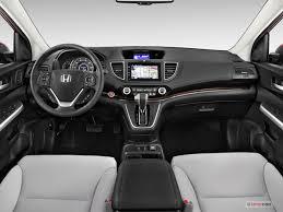 2016 honda crv white. Wonderful White 2016 Honda CRV Dashboard Throughout Crv White X