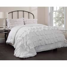 Bedroom: Jcpenney Bed Comforter Sets   Twin Bed With Headboard ... & Jcpenney Beds   Beds Jcpenney   Jcpenney Bedding Clearance Adamdwight.com