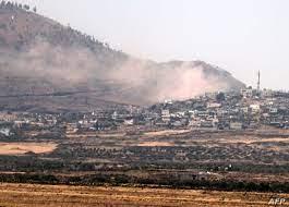 حالة توتر في درعا.. النظام يضيق الخناق على المدنيين