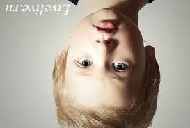 Fotografie Dětských účesů Módní účesy Pro Chlapce
