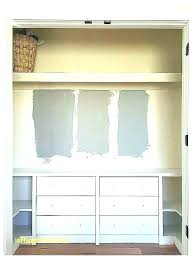 dresser small closet island ideas for walk in with freestanding furniture