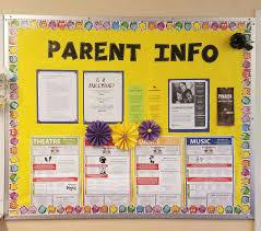 office bulletin board ideas pinterest. Parent Info Board/Counseling Office Bulletin Board Ideas Pinterest