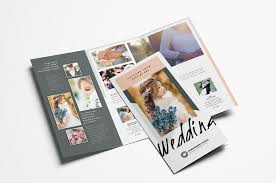 Business Proposal Template ~ Brochure Templates ~ Creative Daddy