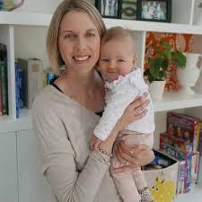 Baby Siter Job Babysitting Jobs In Taupo Babysits