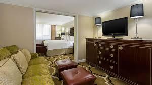 New Orleans Hotel Suites 2 Bedroom Suites In New Orleans New Orleans Hotel Rooms