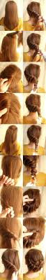 How To Get Summer's 27 Best Hairstyles | Hair styles, Hair beauty, Long  hair styles
