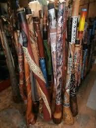 Didgeridoo Display Stands For Sale didgeridoo stands Gumtree Australia Free Local Classifieds 74
