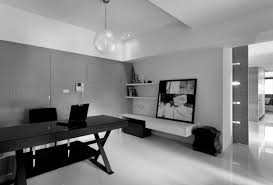 home office office tables office space interior. Lovely Modern Home Office Design 17 Wonderfull Ideas Contemporary  Pertaining To Modern Home Office With Regard Tables Space Interior B