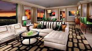 2 Bedroom Hotel Suites Nyc Lovely White Paint House Interior Design Waplag  What Color Grey Painted