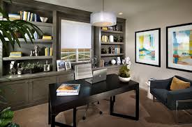 office lighting tips. Home Office Lighting Tips