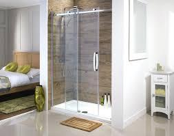 leaking sliding glass door large size of sliding shower doors picture concept sofa albuquerque leak century