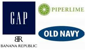 Piperlime Gap Com Neimanmarcus Com Coupon Code